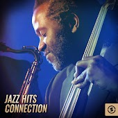 Jazz Hits Connection