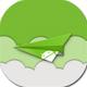 Download پارسی گرام ضد فیلتر   بدون فیلتر For PC Windows and Mac