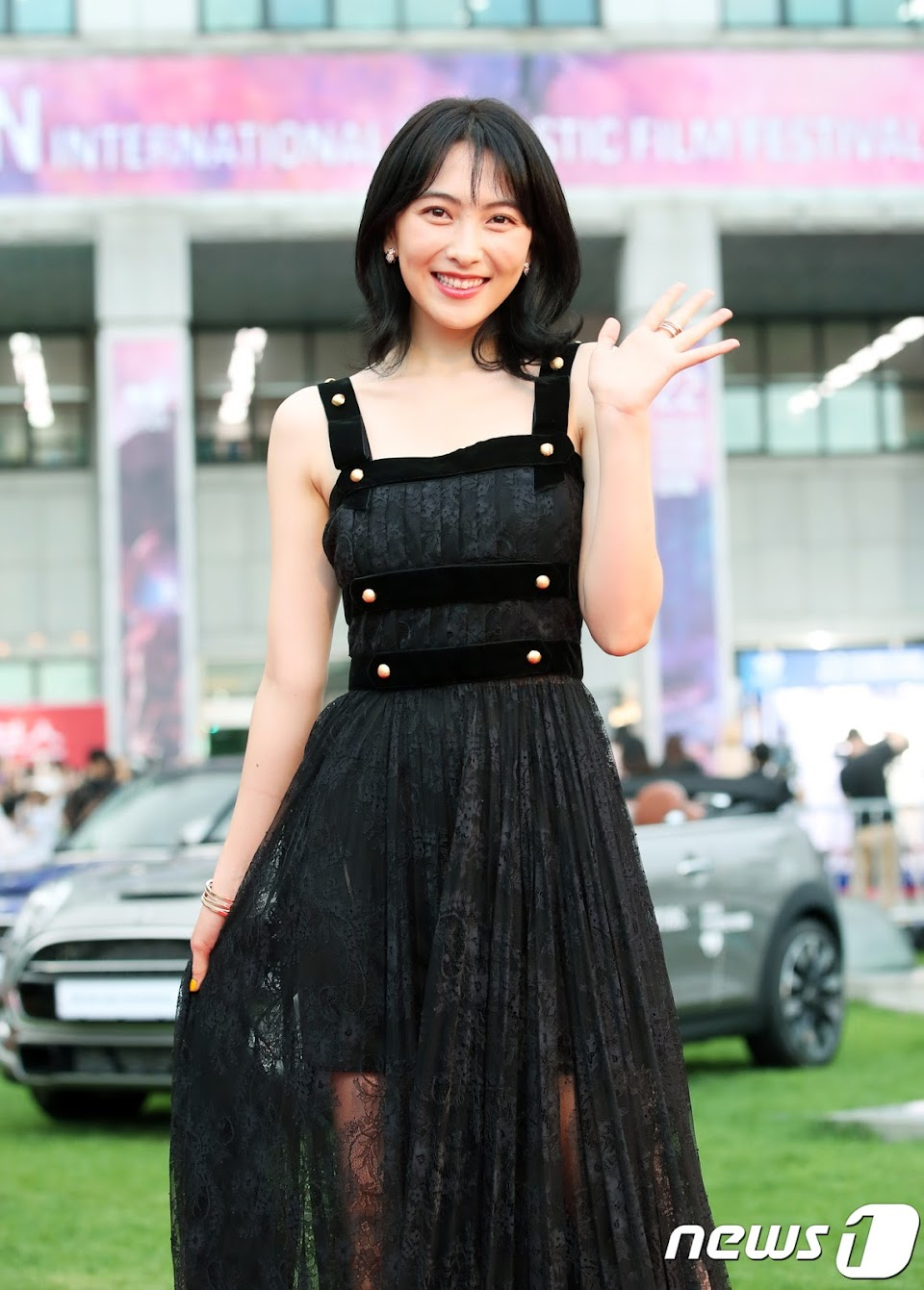 kang jiyoung weight gain 6