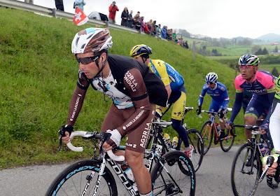 Davide Appollonio wint bij comeback in peloton rit in Ronde van Portugal