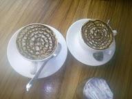 Cafe Festa photo 7