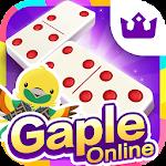 Domino Gaple Online(Free) 2.4.0.0