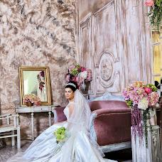 Wedding photographer Khamid Khusanov (Abduxamid055). Photo of 03.08.2016