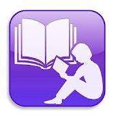 Study With AITR