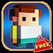 Tap Hero Adventures icon