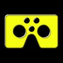 BlindVR icon