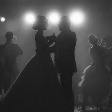 Wedding photographer Viktor Piktor (VICTORPICTOR1983). Photo of 24.07.2015