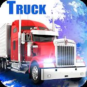 City Truck Simulator 2017