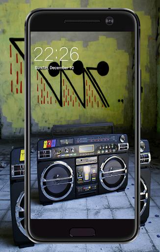 Trill Wallpapers 1.0 screenshots 8