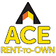 Download Ace Furniture Customer Portal For PC Windows and Mac