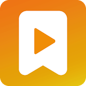 TrailerApp icon