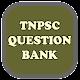 TNPSC question bank Download on Windows