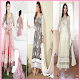 Latest Dress Designs for PC-Windows 7,8,10 and Mac
