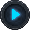 Cool Audio Player (No ads) icon
