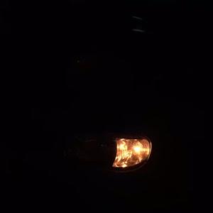 キャロル  ミレディLのキーレスエントリーのカスタム事例画像 ㎏さんの2018年11月04日20:43の投稿