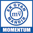 MOMENTUM StudentZone file APK for Gaming PC/PS3/PS4 Smart TV