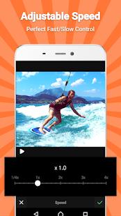 App VivaVideo - Video Editor & Photo Movie APK for Windows Phone