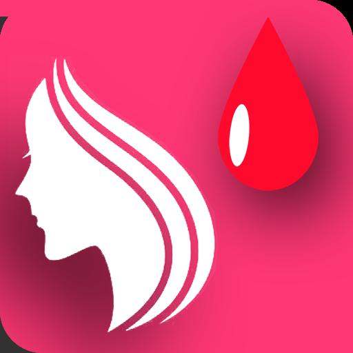 Woman Calendar 醫療 App LOGO-硬是要APP