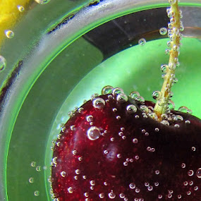 by William Schmid - Food & Drink Fruits & Vegetables