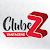 Zebu Carnes Clube Z file APK for Gaming PC/PS3/PS4 Smart TV