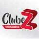 Zebu Carnes Supermercados Clube Z apk