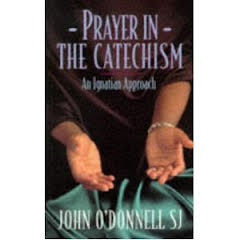 PRAYER IN THE CATECHISM
