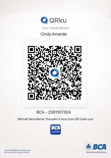 BCA mobile screenshot 8
