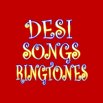 Desi Songs Ringtones icon