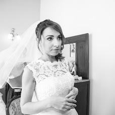 Wedding photographer Elisabetta Figus (elisabettafigus). Photo of 26.01.2018