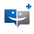 InnoCaption+: Real-time Captioned Calls apk