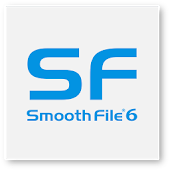 Smooth File 6 for Android