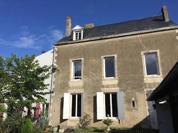 locaux professionels à Mareuil-sur-Lay-Dissais (85)