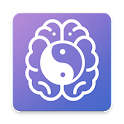 DBT Coach: (Dialectical Behavior Therapy app) icon