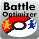Download Battle Optimizer For PC Windows and Mac
