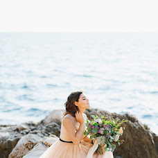 婚礼摄影师Vladimir Nadtochiy(Nadtochiy)。05.09.2018的照片