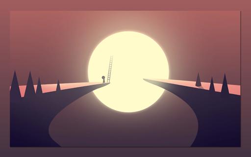 Zenge  screenshots 14