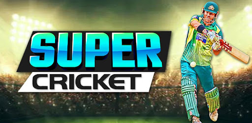 Super Cricket Championship Додатки (APK) скачати безкоштовно для Android/PC/Windows screenshot
