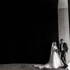Wedding photographer Anna Kanygina (annakanygina). Photo of 16.08.2018