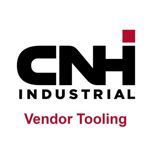 CNHi VendorTooling
