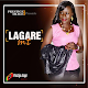 Lagaré MT- Sikasso for PC-Windows 7,8,10 and Mac
