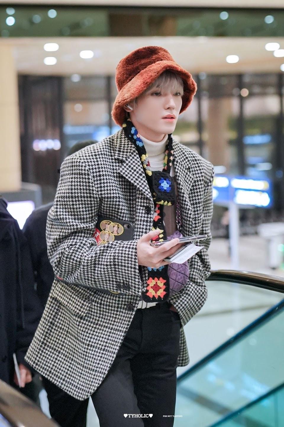 taeyong fashion 11