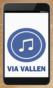 Kumpulan Lagu Via Vallen Lengkap - náhled