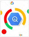 Query data logo