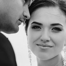 Wedding photographer Nataliya Surin (NataliaSurin). Photo of 09.03.2017