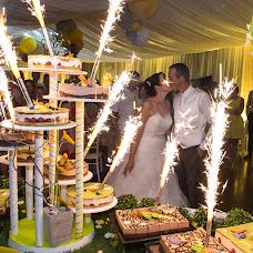Wedding photographer Yann LE QUELLEC (YannLEQUELLEC). Photo of 23.05.2016