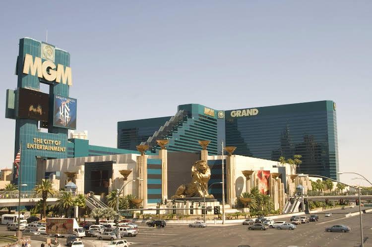 ec8f865917ff7 موقع الفندق  معلومات عن الفندق  الميزات  التقييمات
