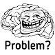 Troll Face Impossible Quiz APK