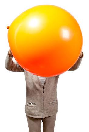 Ballong, Jumbojätten