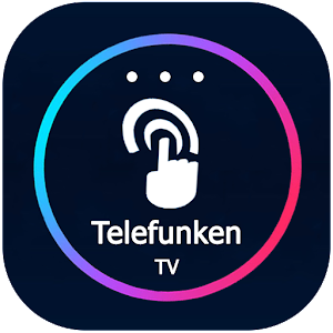 Remote control for telefunken tv APK Download for Android