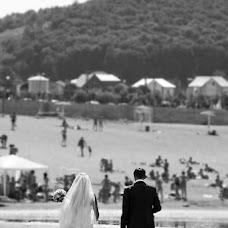 Wedding photographer Svetlana Abramova (svetlisa). Photo of 04.12.2012